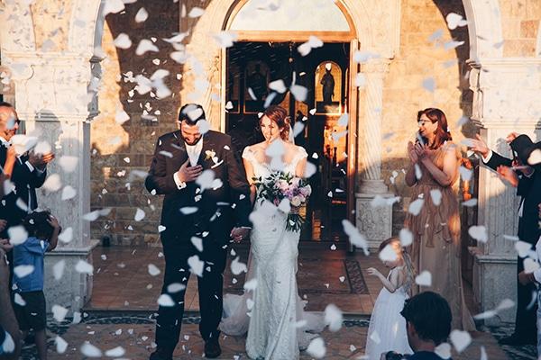romantic-summer-wedding-cyprus_25x
