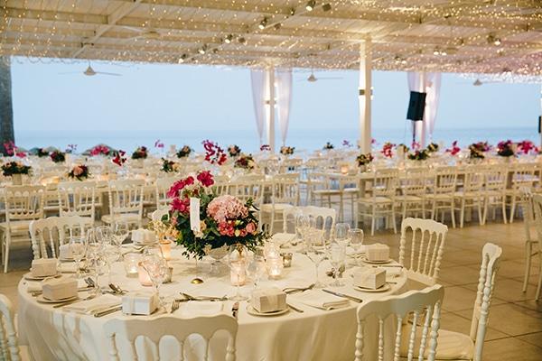 romantic-summer-wedding-cyprus_26