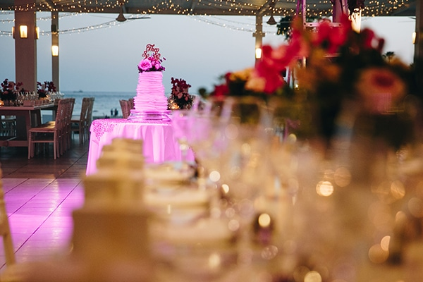 romantic-summer-wedding-cyprus_29