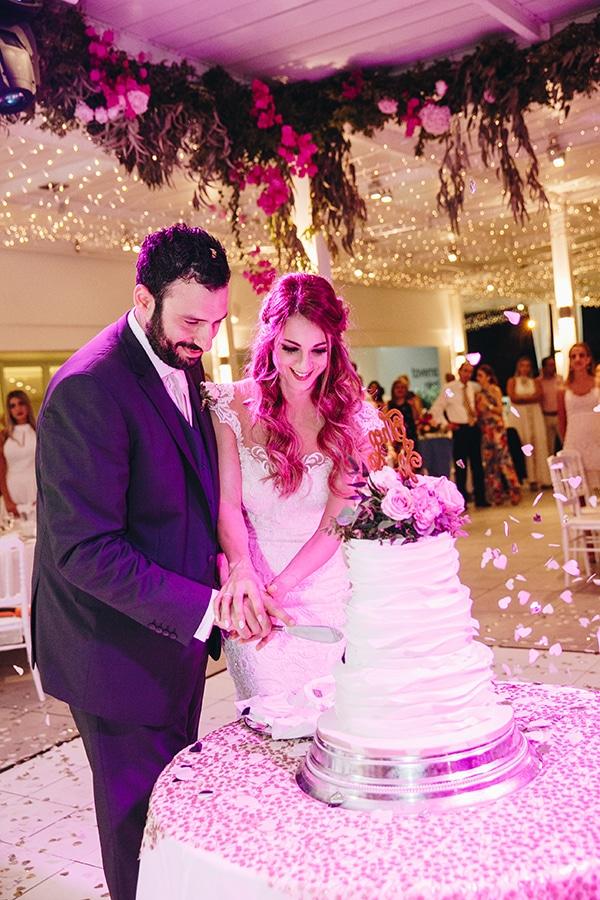 romantic-summer-wedding-cyprus_30