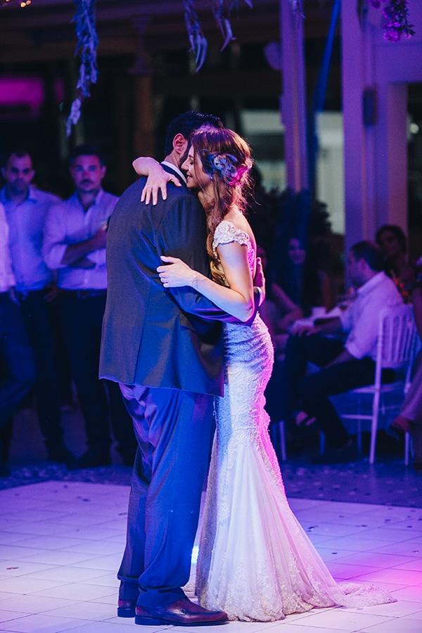 romantic-summer-wedding-cyprus_31