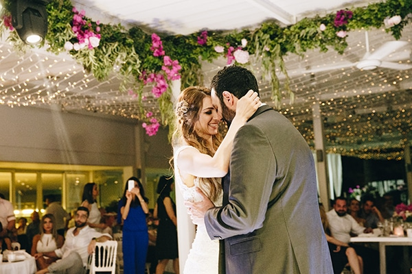 romantic-summer-wedding-cyprus_32