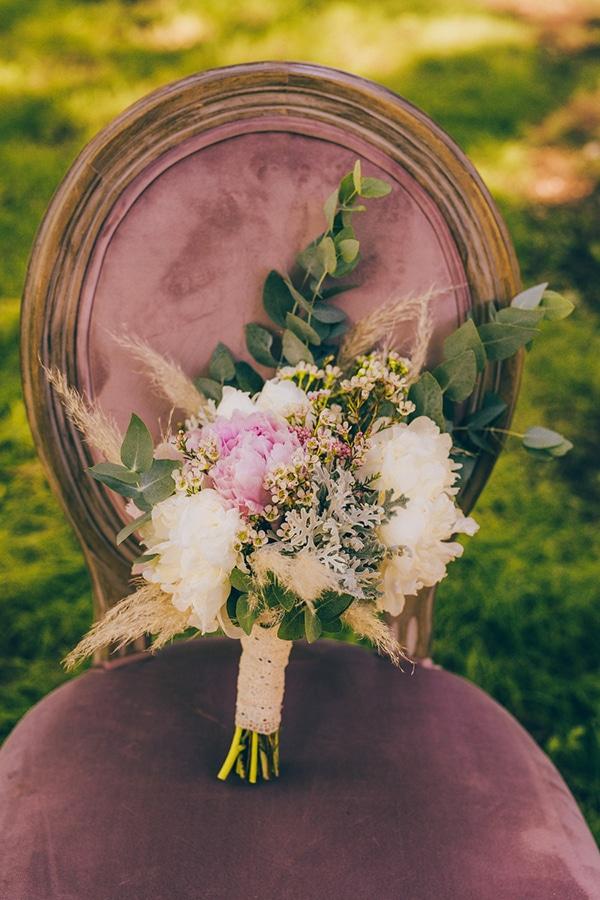 romantic-wedding-decoration-ideas_01
