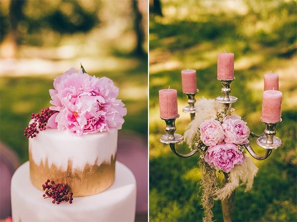 romantic-wedding-decoration-ideas_07A