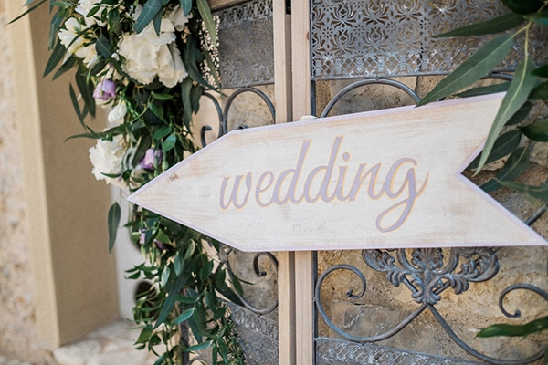 rustic-wedding-purple-hues-traditional-elements_14