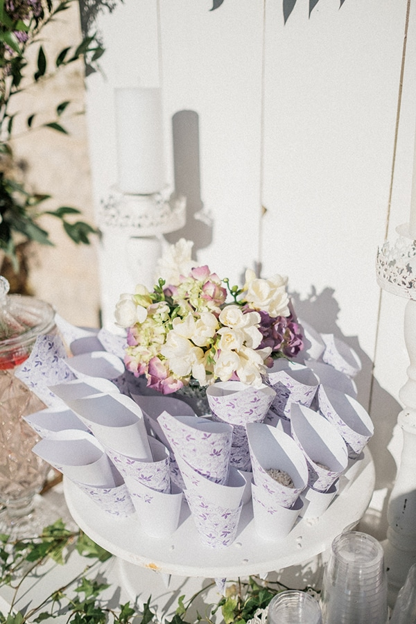 rustic-wedding-purple-hues-traditional-elements_16