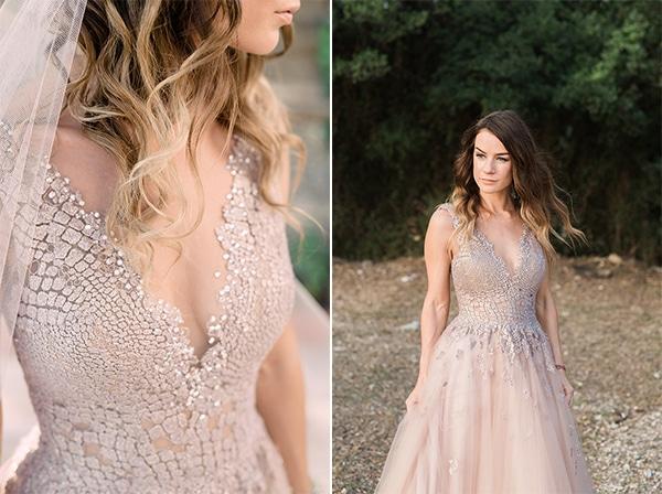 summer-fairytale-wedding-olive-leaves_02A