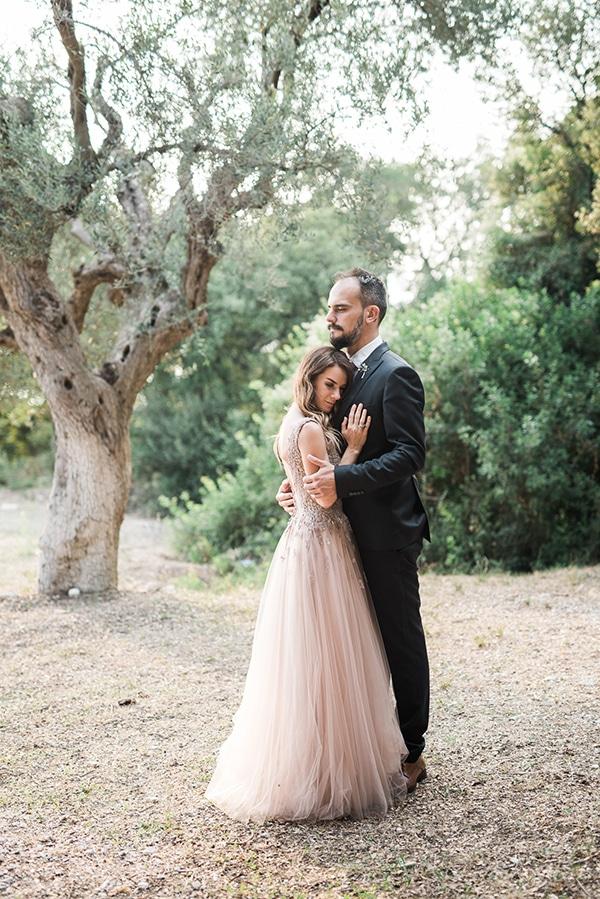 summer-fairytale-wedding-olive-leaves_03