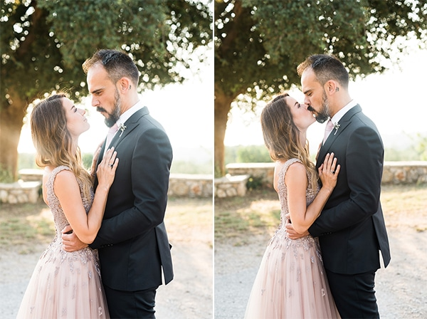 summer-fairytale-wedding-olive-leaves_04A