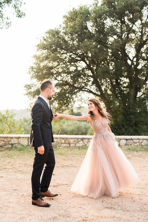 summer-fairytale-wedding-olive-leaves_05