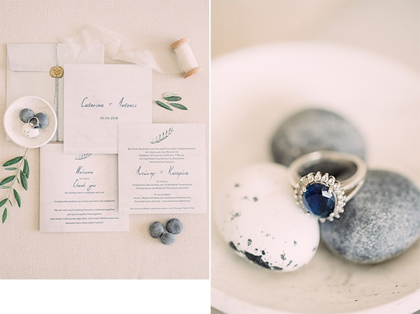 summer-fairytale-wedding-olive-leaves_06A