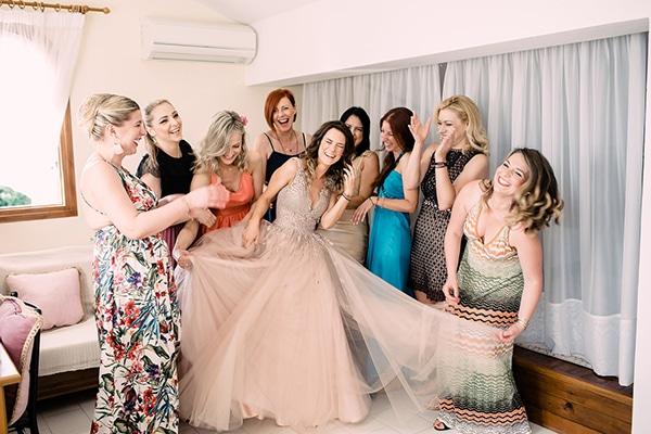 summer-fairytale-wedding-olive-leaves_10
