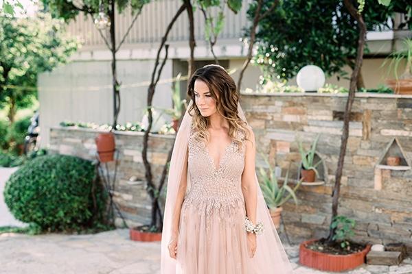 summer-fairytale-wedding-olive-leaves_11