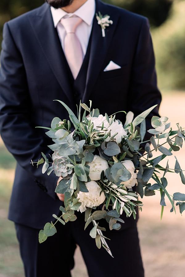 summer-fairytale-wedding-olive-leaves_14