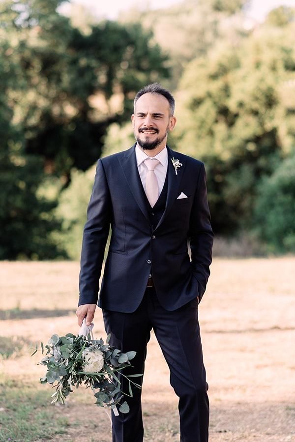 summer-fairytale-wedding-olive-leaves_15