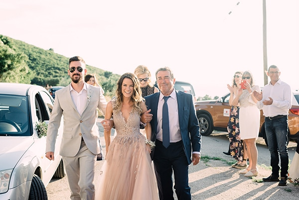 summer-fairytale-wedding-olive-leaves_17