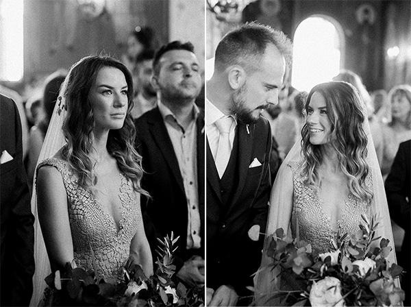 summer-fairytale-wedding-olive-leaves_19A