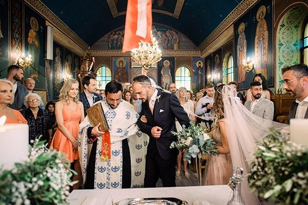 summer-fairytale-wedding-olive-leaves_20