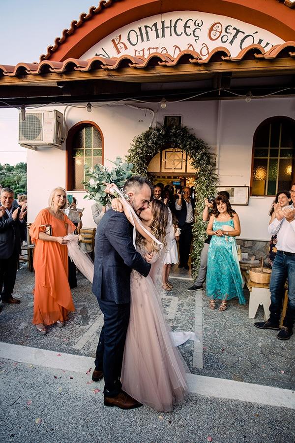 summer-fairytale-wedding-olive-leaves_21