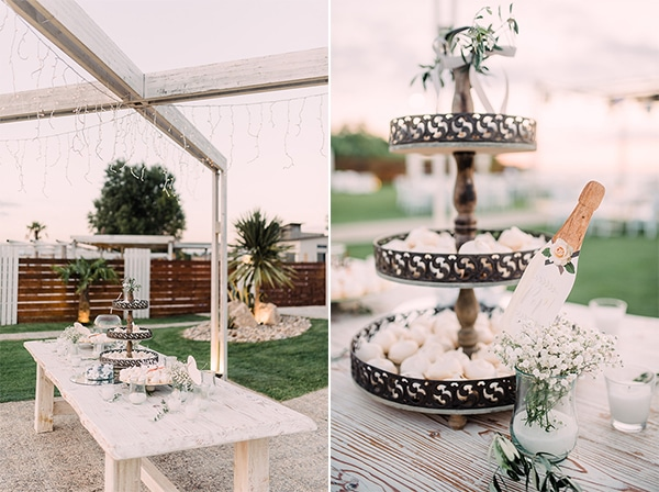 summer-fairytale-wedding-olive-leaves_23A