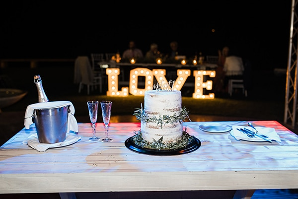 summer-fairytale-wedding-olive-leaves_25