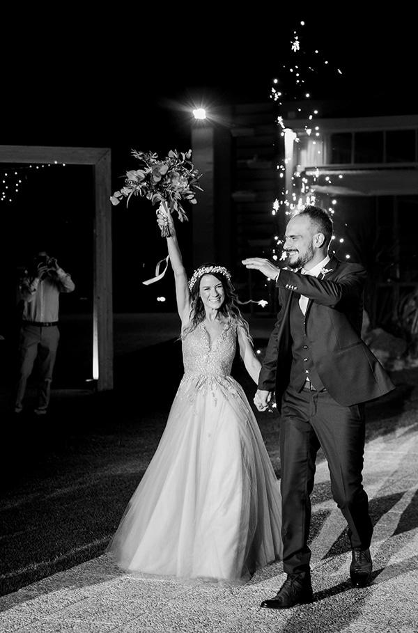 summer-fairytale-wedding-olive-leaves_26