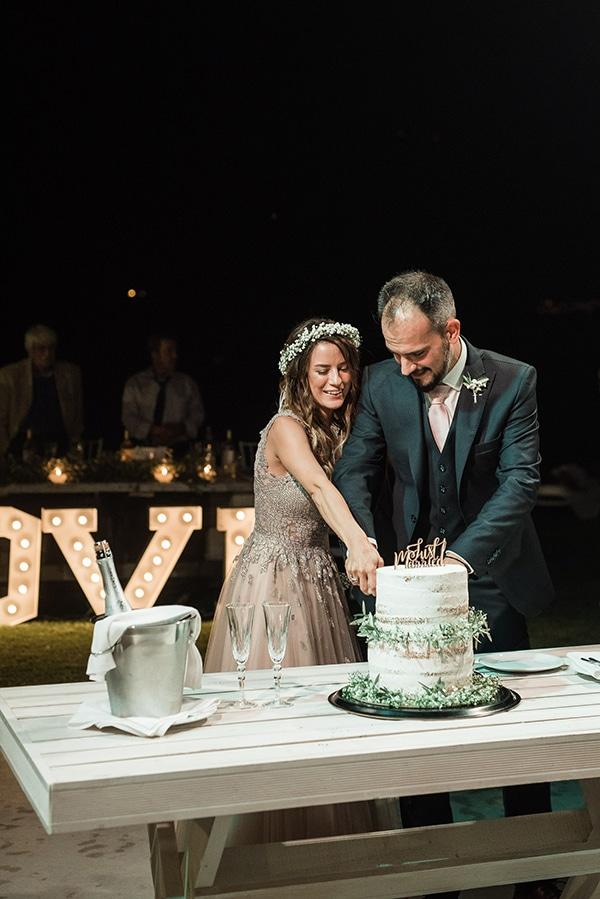 summer-fairytale-wedding-olive-leaves_27