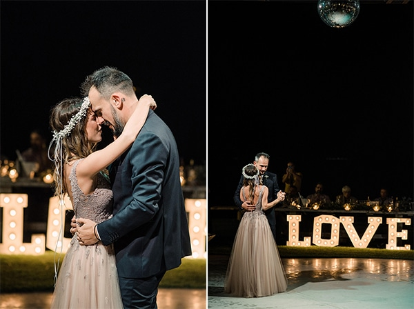 summer-fairytale-wedding-olive-leaves_28A