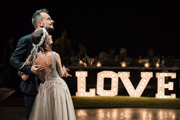 summer-fairytale-wedding-olive-leaves_29