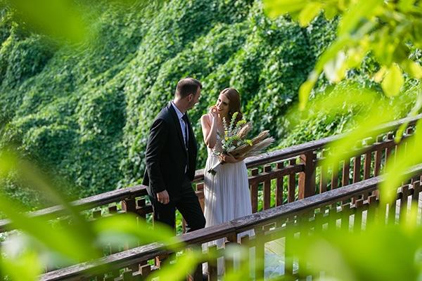 summer-wedding-flowers-geometric-details_03