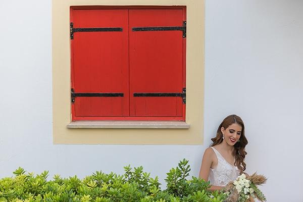 summer-wedding-flowers-geometric-details_05