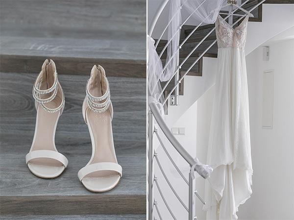 summer-wedding-flowers-geometric-details_07A