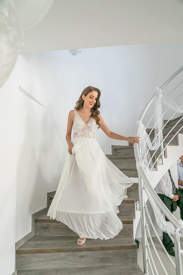 summer-wedding-flowers-geometric-details_10