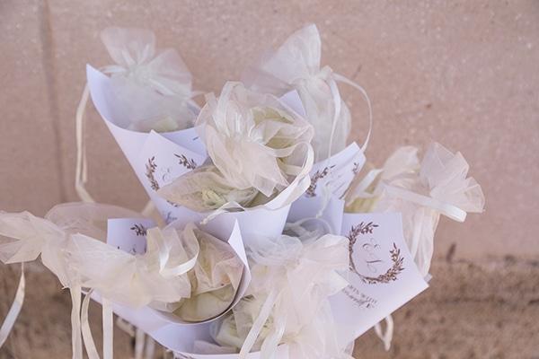 summer-wedding-flowers-geometric-details_15