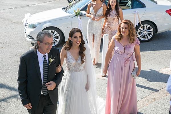 summer-wedding-flowers-geometric-details_18