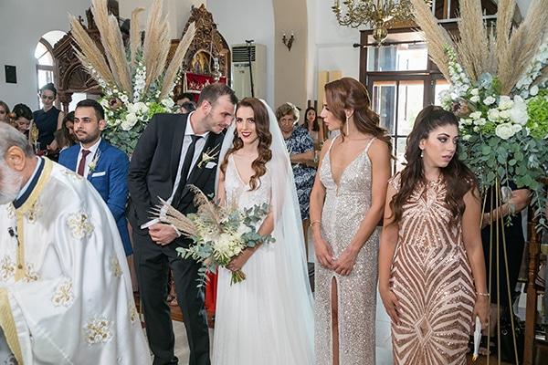 summer-wedding-flowers-geometric-details_20