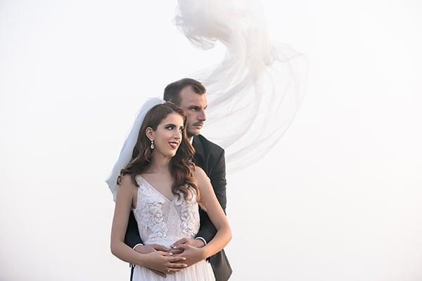 summer-wedding-flowers-geometric-details_25