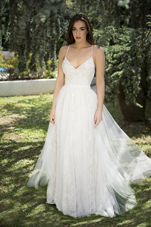 unique-bridal-creations-lina-pinatsi_02