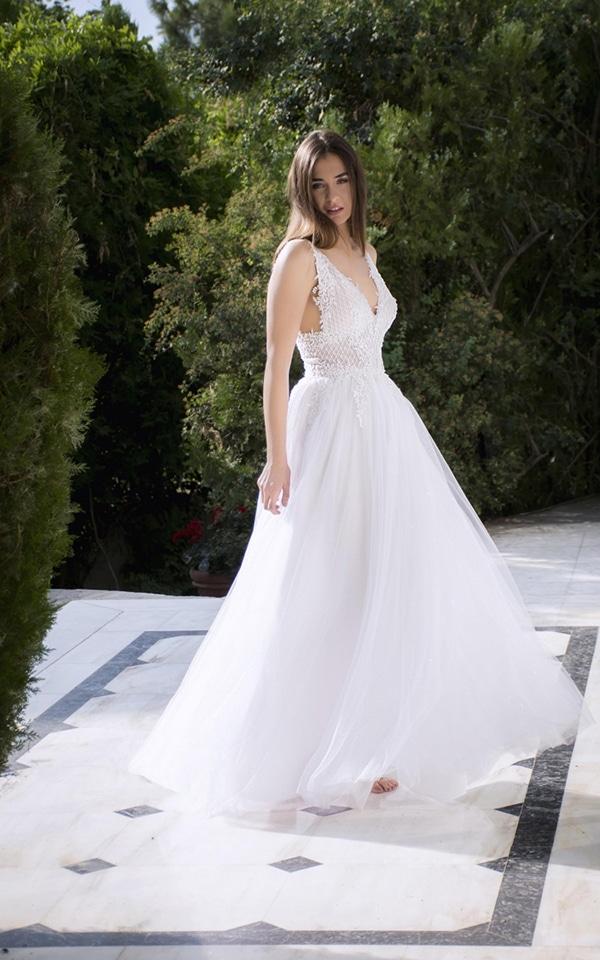unique-bridal-creations-lina-pinatsi_02x