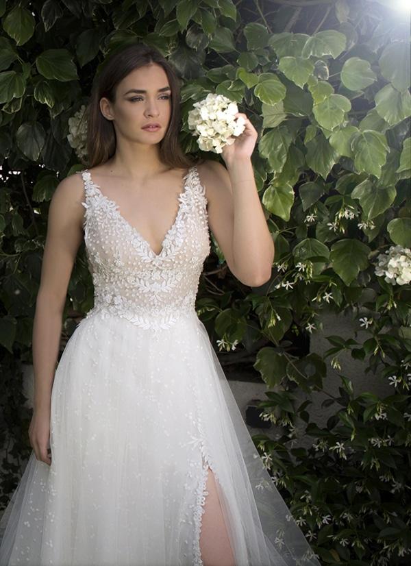unique-bridal-creations-lina-pinatsi_03