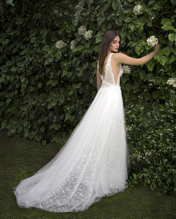 unique-bridal-creations-lina-pinatsi_04