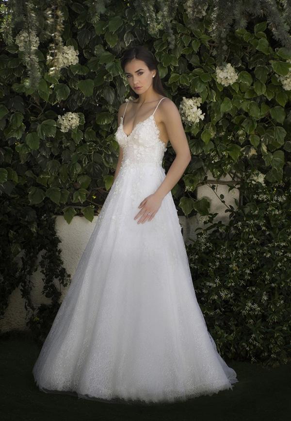 unique-bridal-creations-lina-pinatsi_05