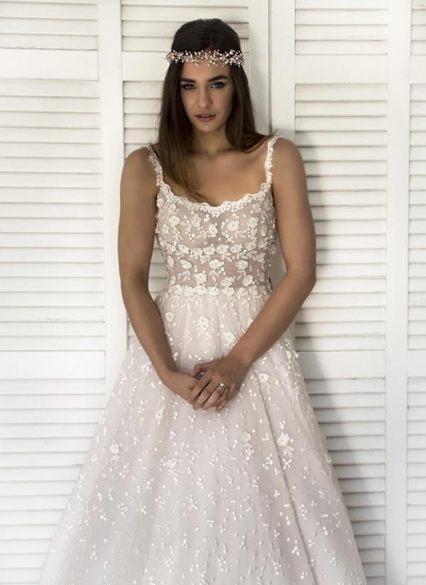 unique-bridal-creations-lina-pinatsi_06