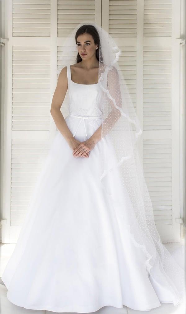 unique-bridal-creations-lina-pinatsi_07
