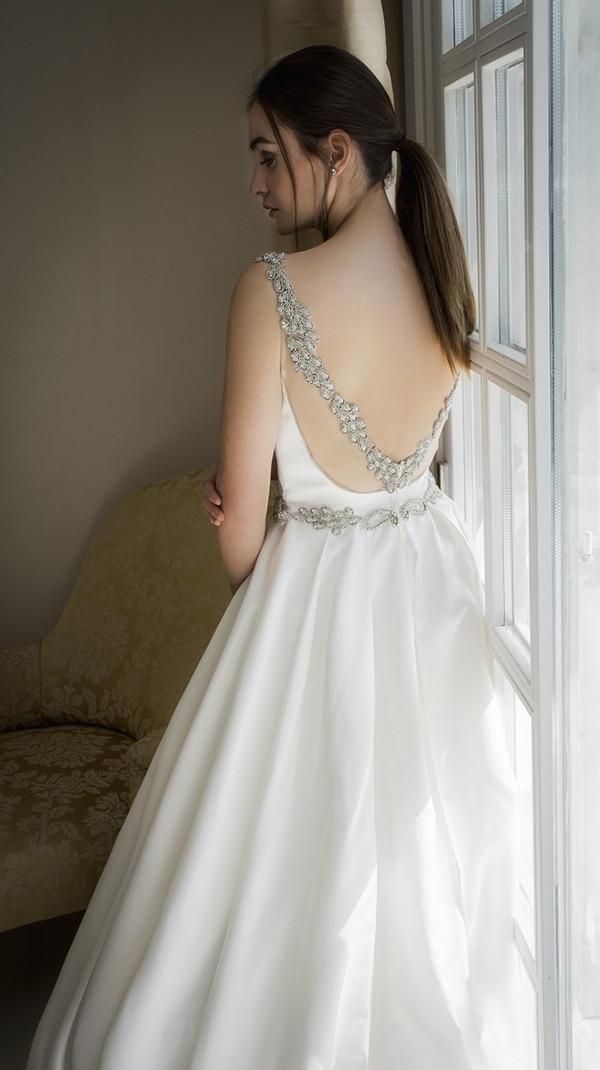 unique-bridal-creations-lina-pinatsi_08