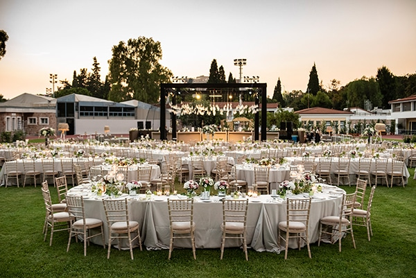 unique-decorative-ideas-dreamy-wedding_01x