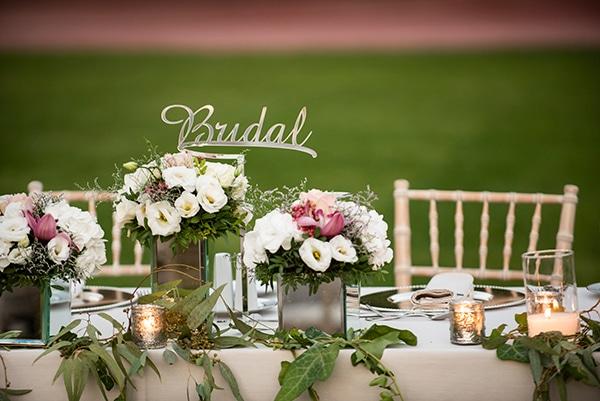 unique-decorative-ideas-dreamy-wedding_02