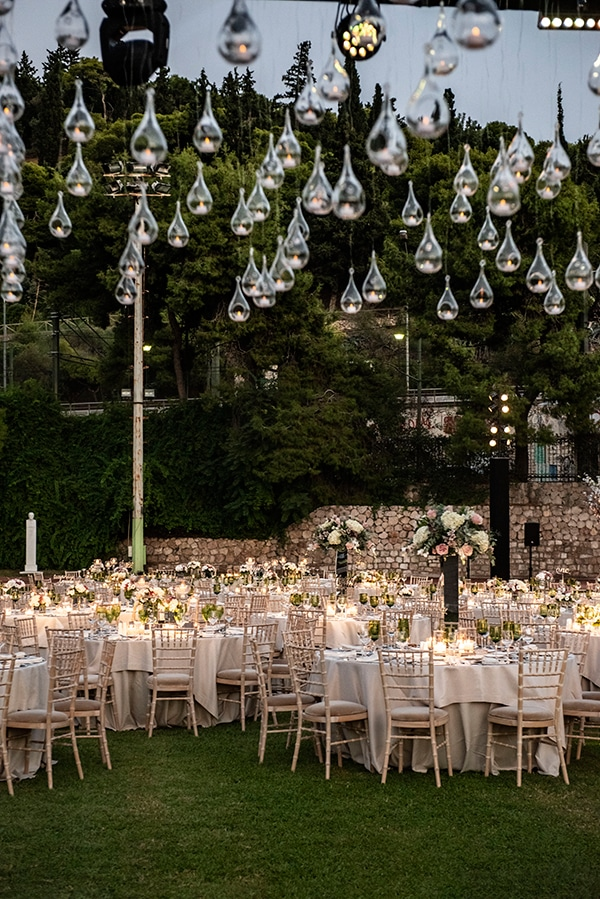 unique-decorative-ideas-dreamy-wedding_03