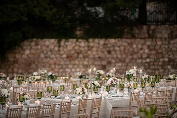 unique-decorative-ideas-dreamy-wedding_04