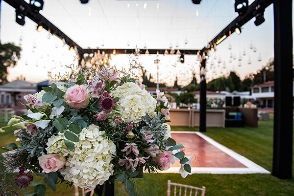 unique-decorative-ideas-dreamy-wedding_05